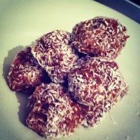 Dadel-cacao-powerballs