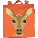backpack-mibo-deer
