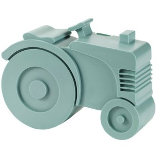 blafre-lunchbox-tractor-7567