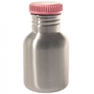 blafre-steell-bottle-pink