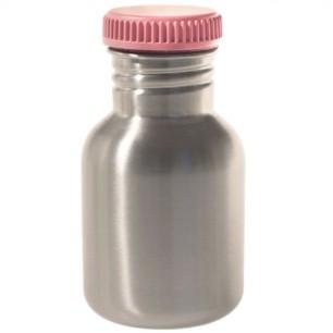 blafre-steell-bottle-pink