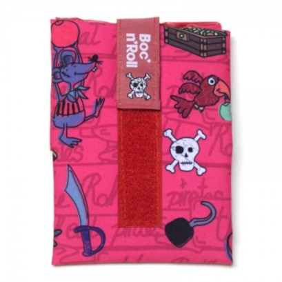 large_54037d3a47884_bocn-roll-kids-pirates-model-roze