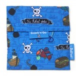 large_540d642f325f9_snackn-go-pirates-blue