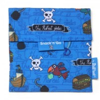 large_540d642f325f9_snackn-go-pirates-blue