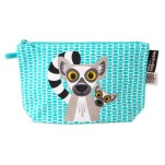 pouch-green-lemur-mibo-organic-cotton