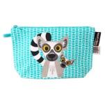 pouch-green-lemur-mibo-organic-cotton