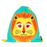 rucksack-mibo-lion