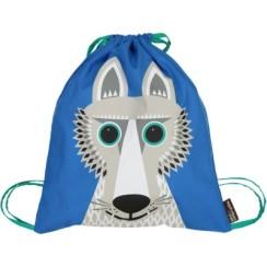 rucksack-mibo-wolf