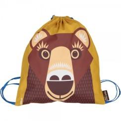 rucksack-milo-brown-bear