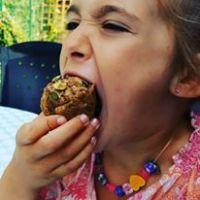 5x gezonde Kidsproof-tussendoortjes