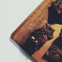 Brownies-om-vingers-af-te-likken