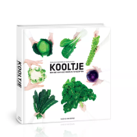Review: Kooltje!