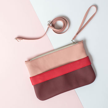 normal_dusty-pink-and-cherry-vegan-leather-clutch-bag