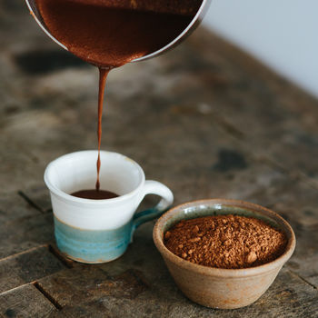 normal_luxury-superfood-hot-chocolate