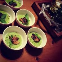 Vijf 'veganized' Kerstrecepten! #geenkerststresstebespeuren