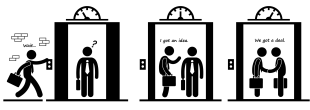 Elevator-Pitch011.png