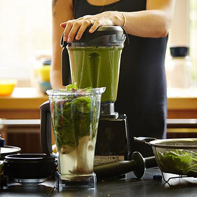 groene-smoothy_brandtfood.jpg